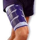 Bauerfeind MyoTrain Upper leg brace
