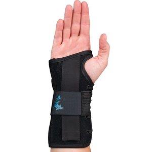 Medspec Wrist lacer Wrist brace
