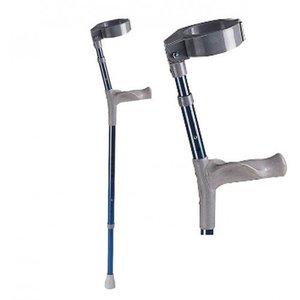 Thuasne Comfort Elbow Crutches - Einzel oder pro Paar