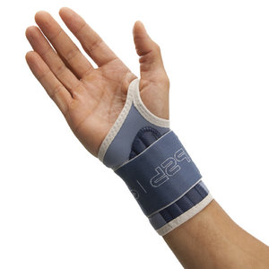 PSB Sport Wrist Brace