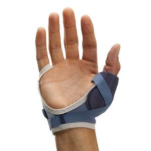 PSB Sport Thumb Brace