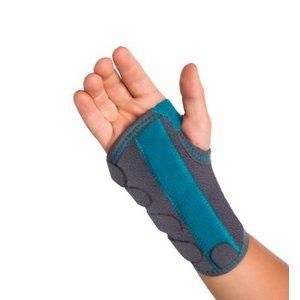 Orliman Handgelenkstütze für Kinder