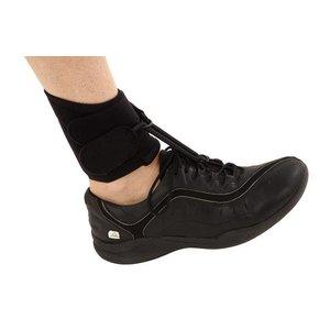 Orliman Boxia Klappfuß-Fußorthese