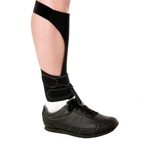 Orliman Boxia Foot Brace Calf Bandage