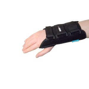 Ossur FormFit Wrist Brace