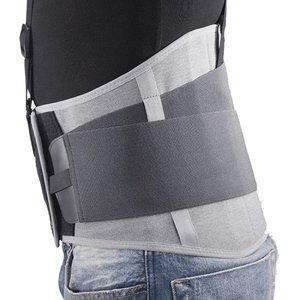 Thuasne Lombax Activity Rückenunterstützung für während der Arbeit