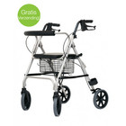 Thuasne Move Light Rollator