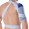 Bauerfeind Shoulder brace OmoTrain