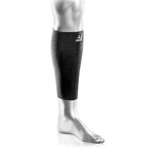 Bioskin Calf Skin Calf Bandage