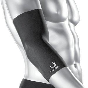Bioskin Elbow sleeve - Standard Elbow Skin