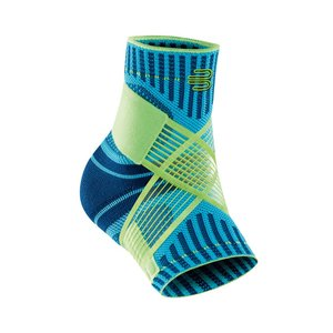 Bauerfeind Enkelbandage - Sports Ankle Support