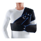 Thuasne Shoulder Immobilizer Sling