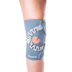 Ossur Unloader PF Kneecap (Patella) Knee Brace