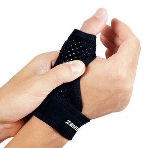Zamst Sport Thumb Brace Thumb Guard