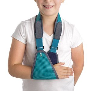 Orliman Arm sling for children
