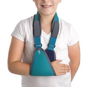 Orliman Arm sling voor kinderen