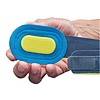 Push Sports Tennisarmbandage