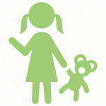 Kinder brace kopen? De beste kinder braces online!