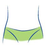 Buy pelvic band / pelvic brace? Online choice of pelvic belts!