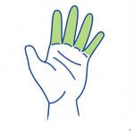 Want to buy a finger brace or finger splint? View our online finger braces range.