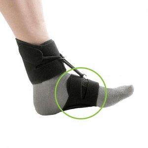 Orliman Shoeless Boxia Clapfoot Bandage
