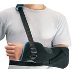 Buy Mitella online? Order the best slings and armslings online via ProBrace.nl!