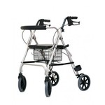 Want to buy a rollator?