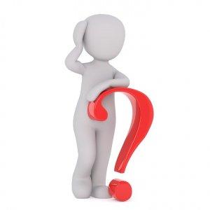 Worden braces vergoed door de zorgverzekeraar?
