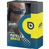 Push Sports Sports Patella Strap
