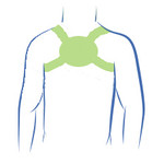 Buy clavicle brace? Order builders and collarbone braces online!