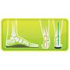 Footlogics Footlogics Comfort Plus Insoles