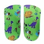 Footlogics Footlogics Kids Insoles - Arch supports for children