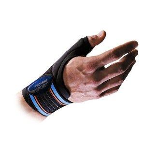 Thuasne Sport Daumen Bandage und Handgelenk Bandage