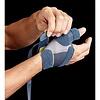 Push Sports Thumb Guard Stable Thumb Brace