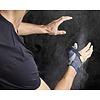 Push Sports Daumenschutz Stabile Daumenschiene