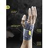 Push Sports Wrist Brace Polsbrace
