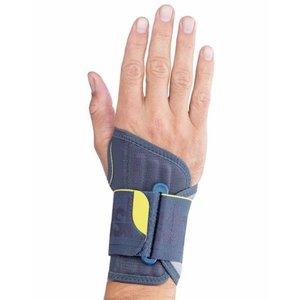Push Sports Handgelenkstütze Handgelenkstütze