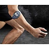 Push Sports Tenniselleboog bandage