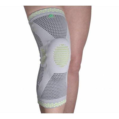 CARE Sports Knee Brace