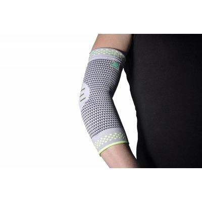CARE CARE elbow brace