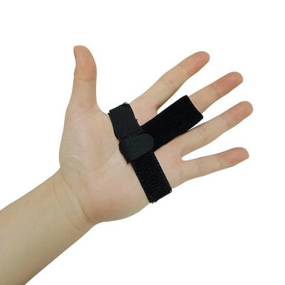 GO Medical Finger splint