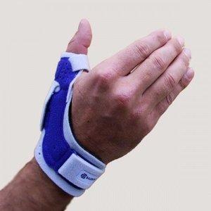 Bauerfeind Thumb Brace RhizoLoc