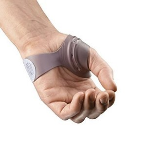 Push CMC Thumb Brace