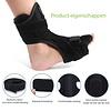 GO Medical Heel Spur Night Splint