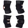 GO Medical Universal adjustable knee brace