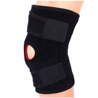 GO Medical Universal Knee Brace