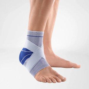 Bauerfeind Malleotrain Plus Ankle Brace
