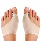 GO Medical Bunion Protector Socke (für Hallux Valgus)