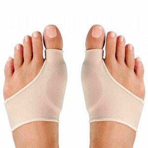GO Medical Bunion protector sock (for hallux valgus)