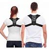 GO Medical Upper back Straight holder